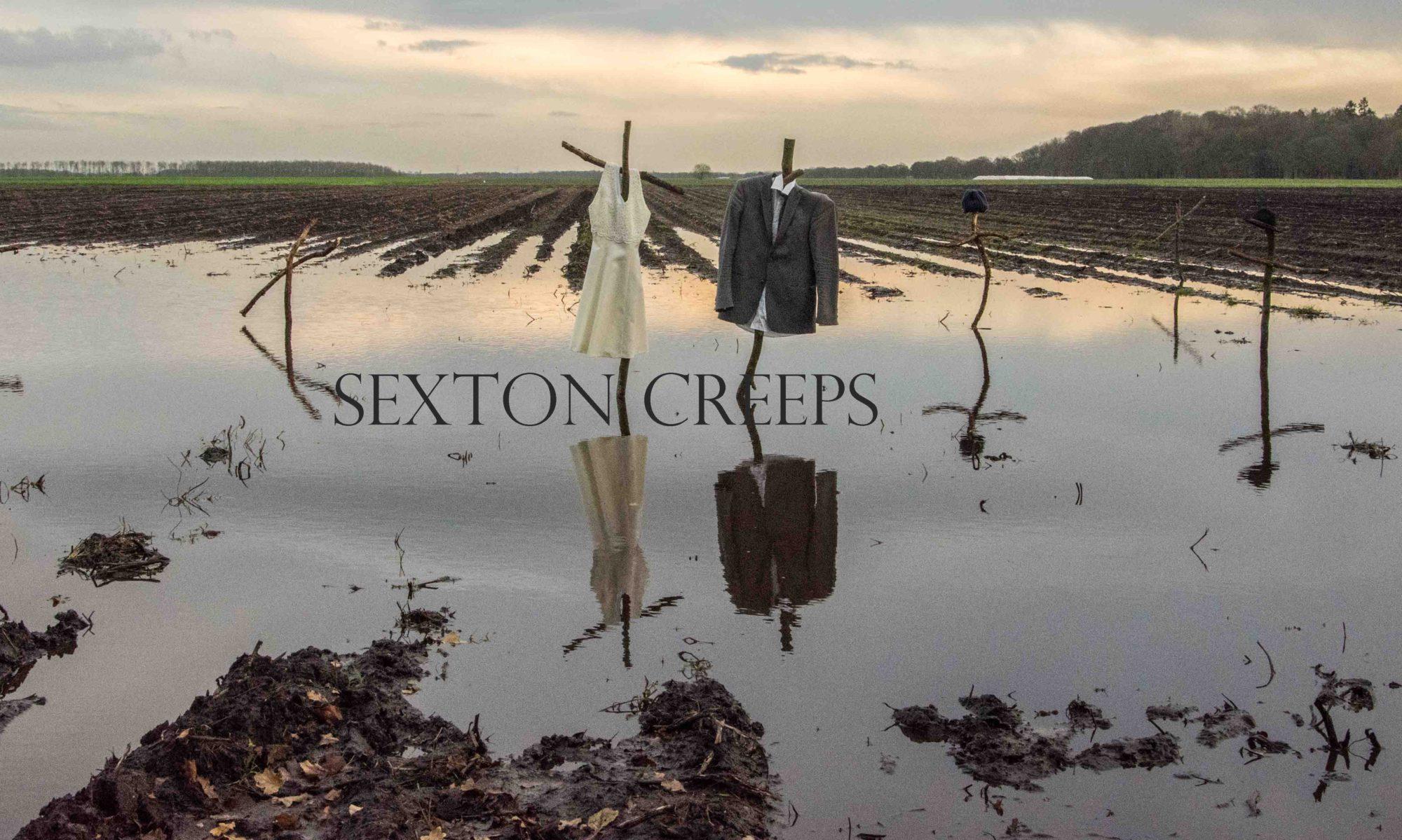 Sexton Creeps